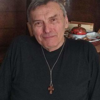 Jan Kofroň