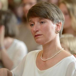 Věra Meier