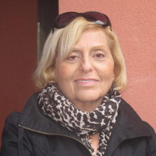 Helena Kleinová