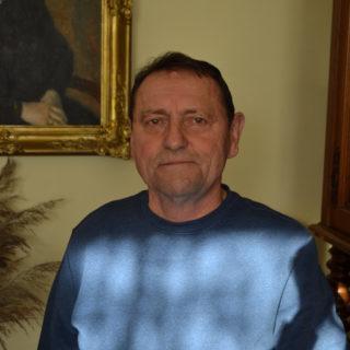 Jiří Krouský