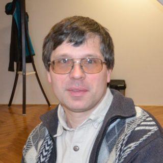 Kamil Tyrychtr