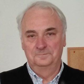 Ladislav Dlabal