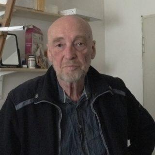 Lubomír Brožek