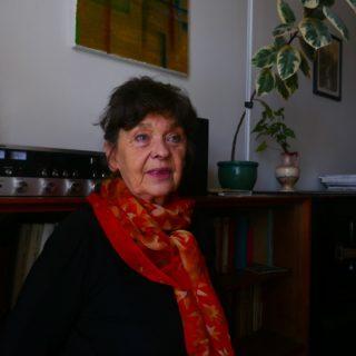 Jindra Zemanová