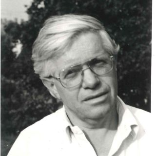Josef Sokol