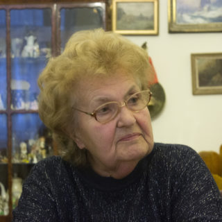 Eva Jourová
