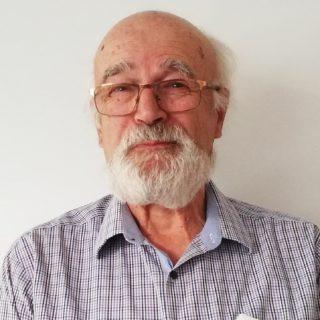 Jaromír Konrády