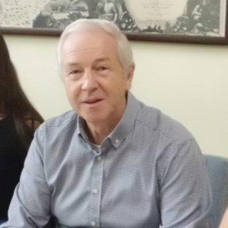 Zdeněk Bašný