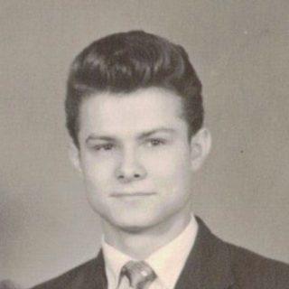 Josef Čegan
