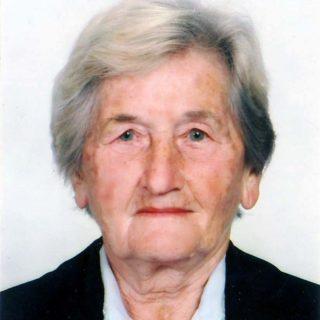 Zdeňka Petruželová