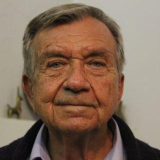 Milan Šamánek