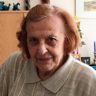 Eliška Ciklová