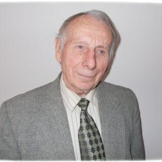 Stanislav Sláma