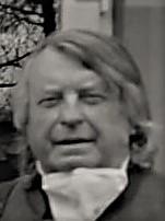 František Severa