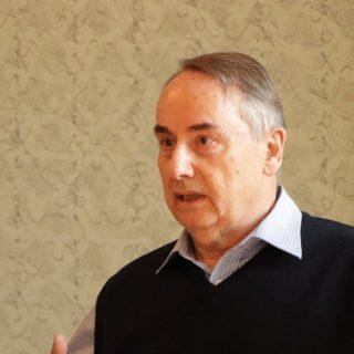 Pavel Hořák
