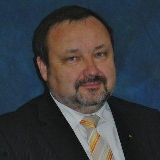 Petr Bechyňák