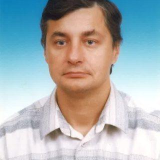 Jaromír Dvořák