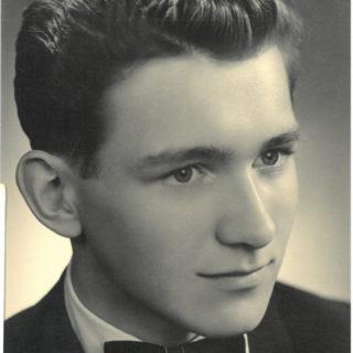 Karel Lednický