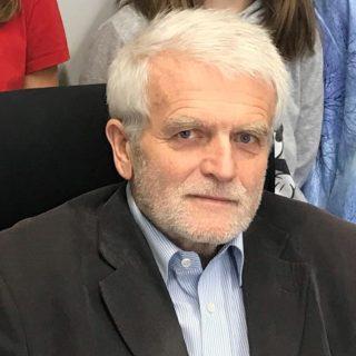 Jaromír Jech