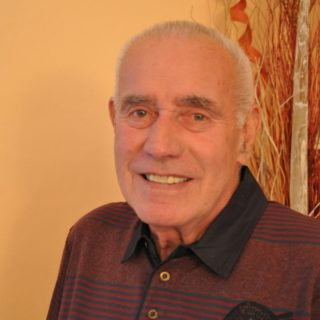 Jaroslav Dolejší