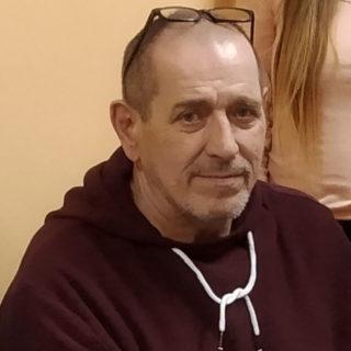 Jindřich Cink