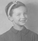 Helena Brázdová