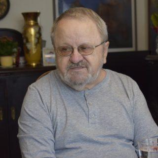 Jiří Jun