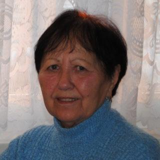 Ilsa Půtová