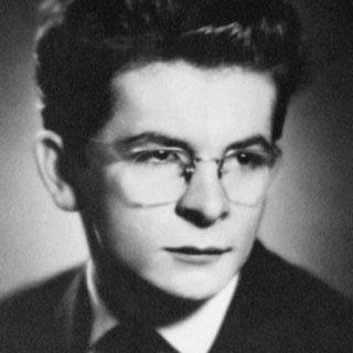 Karel Lojka