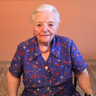 Ludmila Kubíčková