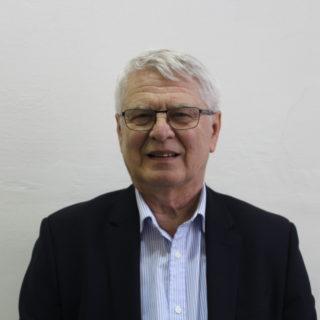 Jiří Kynos