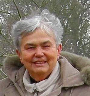 Alena Heinrichová