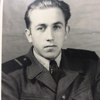 Jan Skokan