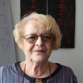 Milena Slaninová