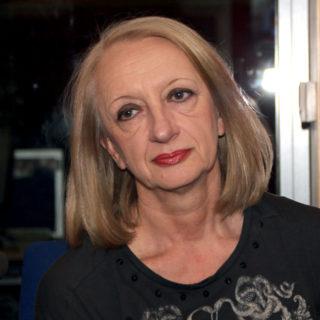 Jelena Silajdžić