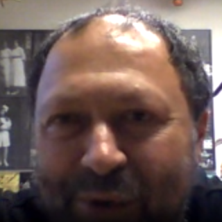 Petr Kulda