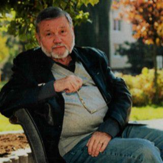 Albert Černý