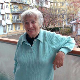 Michaela Vidláková
