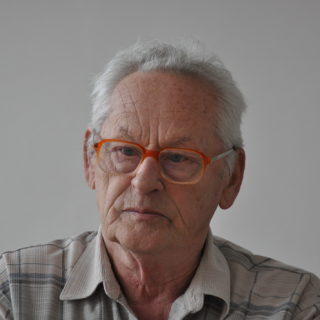 Bruno Grötschel