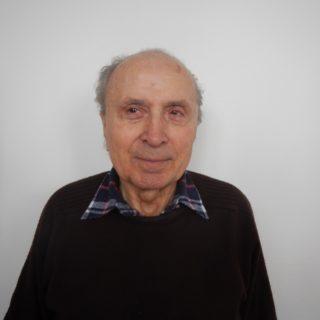 Ludvík Vala
