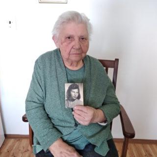 Jaroslava Kvardová