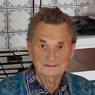 František Kubíček