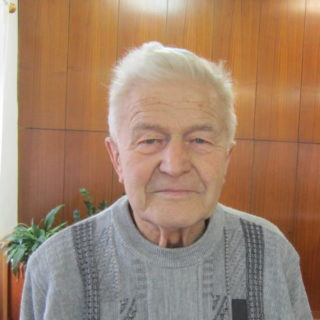 František Stanzel