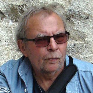 Josef Morkus