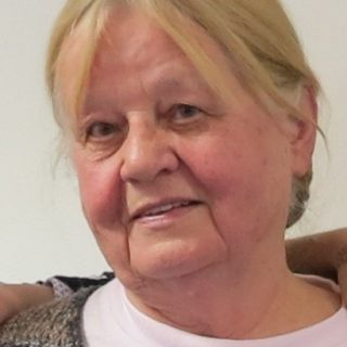 Jana Černohorská