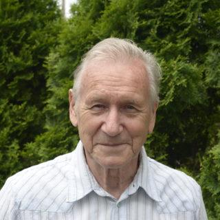 Ladislav Souček