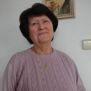 Anna Kadlecová