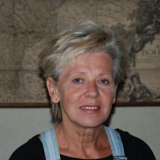 Jana Pavlíková