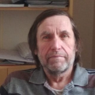 Jan Holík