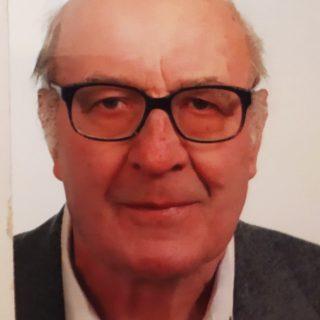 Josef Bruzl